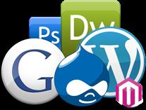 Copy Paste Software For Website Designers