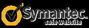 Copy Paste Software is a Symantec Safe Website Icon