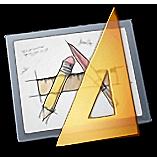 Web Designers Copy Paste Program