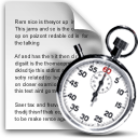 Save Time Copy Paste Software