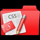 Copy Paste Program For Web Designers