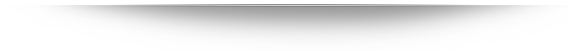 Copy Paste Software Page Divider