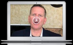 Copy Paste Software Video Testimonials