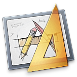 Copy Paste Software Features